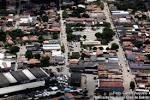 imagem de Santo Estêvão Bahia n-10