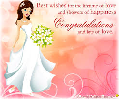 Beautiful Bride Quotes Sayings Best of Bridal Shower Best Wishes Messages Happy Bridal Shower Quotes Pics