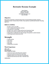 resume job qualifications sample resumes sample cover letters resume job qualifications resume qualifications examples resume summary of bartender job skills for resume 312x420 bartender