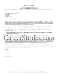 sample resume for business development specialist reference sample resume for business development specialist