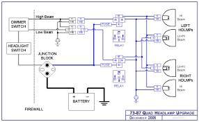 diagrams 19681408 dodge caliber wiring diagram dodge caliber 1975 dodge truck wiring diagram at 1979 Dodge Truck Wiring Diagrams