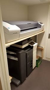ikea office supplies. Electric Printer Desk, By IKEA! Ikea Office Supplies