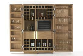 Weinschrank Cambusa Wine Jumbo Riva 1920