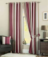 Small Picture vintage bedroom curtain ideas Bedroom Curtain Ideas for Shady