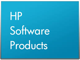 <b>HP Universal</b> Print Driver Series for Windows Загрузки ПО и ...
