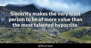 Charles Spurgeon Quotes BrainyQuote Stunning Spurgeon Quotes