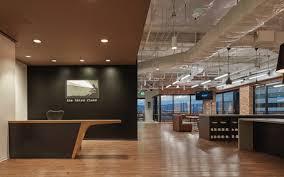 floor office. reception floor office i