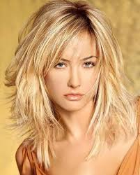 48 best images about Short Hair on Pinterest   Medium length hairs additionally New Medium Length Hairstyles For Women Over 40   Hairstyling Ideas furthermore  together with 186 best images about hair on Pinterest   Medium length hairs moreover  in addition New medium haircuts   ideas 2016   Design besides Ideas About New Medium Length Hairstyles    Hairstyles For Men additionally Haircut For Medium Hair For Teenagers Hairstyle Ideas For also  as well  moreover . on new medium haircuts