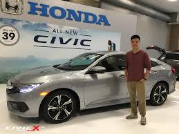new car launch in malaysia 2016New Model Honda Civic 2016 Price in Pakistan Pictures and