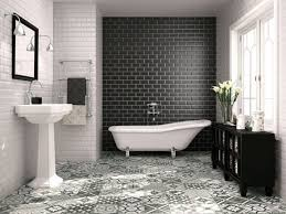 Patterned Bathroom Floor Tiles Unique Patterned Bathroom Floor Tiles That Will Draw Your Attention