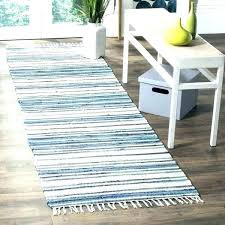 rag rug runner cotton rag rug runners blue runner rug rag runner rug rag rug transitional rag rug runner