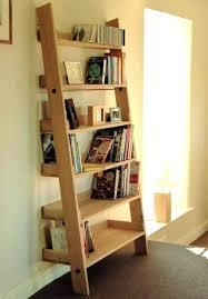 ladder shelves ikea ladder shelf shelves bookcase ladder bookshelf ikea uk