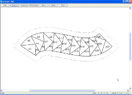 Swath-Tool-paper-foundation.jpg (843Ã?607) | ШиÑ?Ñ?е по бÑ?маге ... & Paper pieced patterns · Swath-Tool-paper-foundation.jpg (843Ã?607) Adamdwight.com