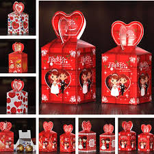 Small Picture Happy chinese new year gifts ideas for friends kids and seniors or