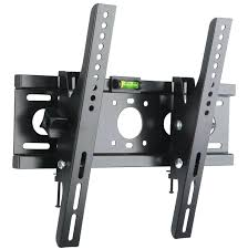 tv wall mount walmart. large size of walmart tv stands with mount stand fireplace buy 14 32 wall s