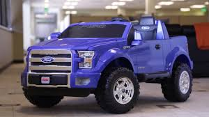 2018 ford pickup. beautiful pickup and 2018 ford pickup s