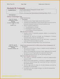 Resume Questionnaire Template Elegant Free Resume Builder Elegant