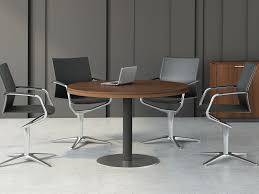 small round meeting table f55 about remodel stunning home designing inspiration with small round meeting table