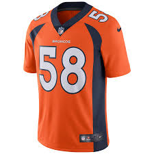 Broncos Jersey Broncos Jersey Miller Jersey Von Von Broncos Miller Broncos Miller Miller Von Von Jersey ebfaffaabece|What's Going To It Take To Win MVP?