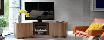 Walnut Living Room Furniture