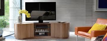 modern furniture living room uk. walnut furniture in the living room modern uk n