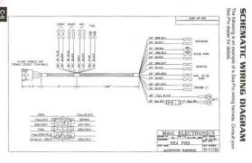 wiring page 5 the wiring diagram yamaha wiring diagram outboard