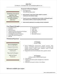 Free Resume Templates Mac Os X Simple Free Resume Templates Mac Os X Microsoft Word Resume 7