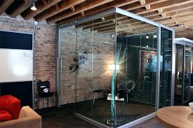glass wall awesome stunning room divider for best plexiglass frosted frosted glass wall divider etched fused toughened plexiglass