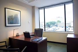 Image Serviced Office What Services Are Available With Virtual Office Miromar Design Center Virtual Office Bala Cynwyd American Executive Centers