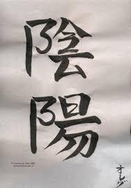 тату китайские символы и их значение значение татуировок с
