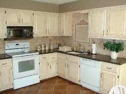 can you paint kitchen cabinets