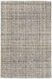 seaside cottage rugs harris blue brown micro hooked wool rug