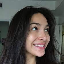 Pamela Gonzalez (pamelageee) - Profile   Pinterest