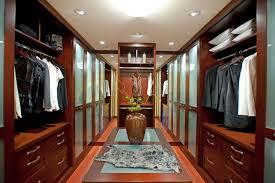 small closet lighting ideas. usefulandamazingwalkinclosets12 useful and amazing walk in small closet lighting ideas l