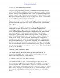 american history essays essays on american history ulysses s grant