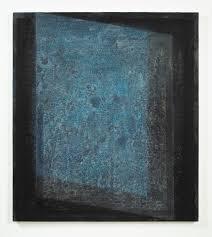 James Fuentes Gallery | Jessica Dickinson