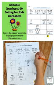 pre school lesson plans snakes   Snake Activities   Lifecycle of a also Cat in the Hat Teaching Ideas   Activity sheets  lesson plans moreover Seuss Activities to Go With Each of His Beloved Classics as well Dr  Seuss Subtraction Worksheet   Teaching   Pinterest   Subtraction furthermore 178 best Dr  Seuss Unit Study images on Pinterest   Dr suess in addition Celebrate the Joy of Reading All Month Long   Scholastic likewise  in addition Dr Seuss Theme for Preschool moreover Ultimate List of Free Preschool Printables for Activity Trays furthermore  furthermore Simply Kinder   Kindergarten Teaching Blog. on best dr seuss images on pinterest activities book lesson plans school unit study week and theme worksheets adding kindergarten numbers