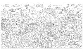 Print free hello kitty coloring sheets and her friends for coloring. Large Print Coloring Sheets For Adults Big Pages Of Hello Kitty Animals Huge Biggest Beautiful Lady Average Zentangle Giraffe Birthday Cake Golfrealestateonline
