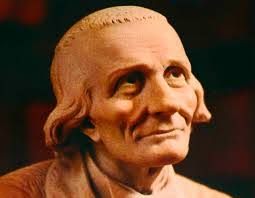 Check spelling or type a new query. Aug 4 St John Marie Vianney 1786 1859 Catholicireland Netcatholicireland Net