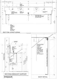 mop sink faucet cad drawing utility with sprayer spec sheet