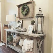 front entry furniture. Front Entryway Furniture Entrance Foyer Best Entry Y