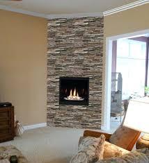 corner stone fireplace corner stone electric fireplace corner stone fireplace with tv corner stone fireplace stone look electric