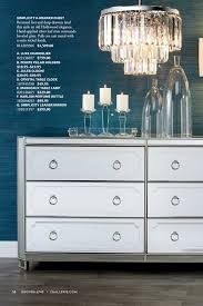 drawers design z gallerie nar dresser images best zgallerie chest of wonderful pictures