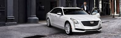 2018 cadillac lease deals. beautiful lease to 2018 cadillac lease deals