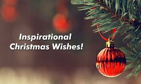 Enjoy our collection of christmas wishes images and pictures. Inspirational Christmas Messages And Quotes 2021