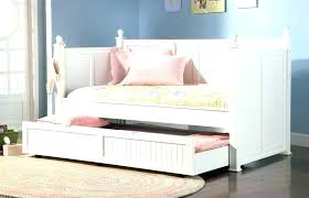 girls daybed daybed bedding for girls daybed bedding for girls daybed couch south home interior decorating girls daybed