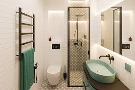 With their unmatched open feel and distinctly designer look ...