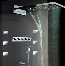 contemporary shower heads. Modern Shower Head Sets 3368 Showerheads Contemporary Heads R