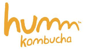 Trade Marketing Manager Job In Bend - Humm Kombucha