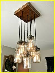 rustic pendant lighting rustic pendant lighting pottery barn